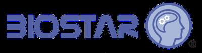 Biostar Work Portal