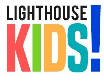 Lighthouse Kids!