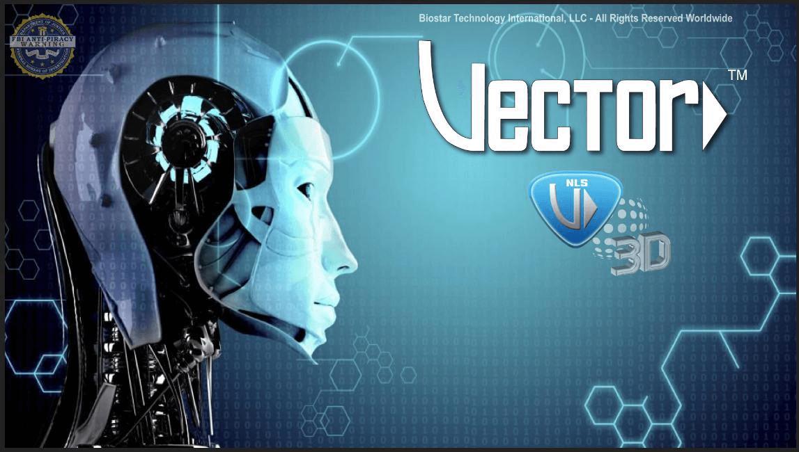 biostar-vector-original-nls.jpg