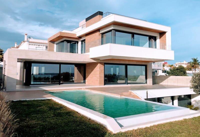 Verkauf Immobilien
