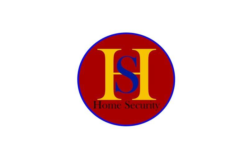 Sicherheit im und ums Haus