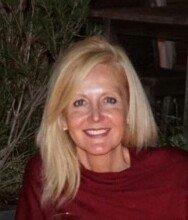 Barbara A. Scott