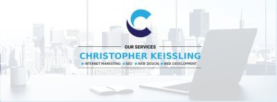 Christopher Keissling Internet Marketing - S.E.O.