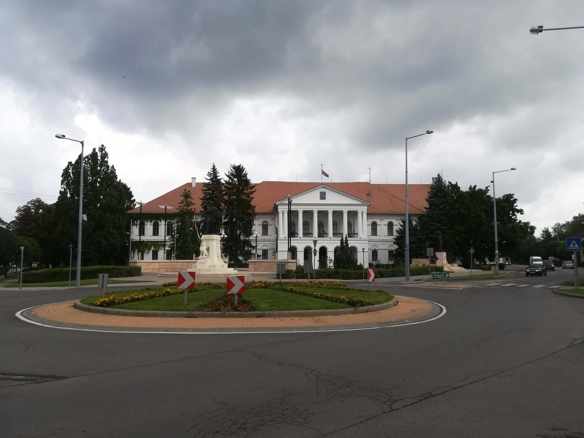 Primaria MAKO