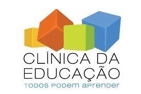 Clínica da Educação
