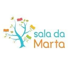 Sala da Marta