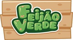 Feijão Verde Fun Park