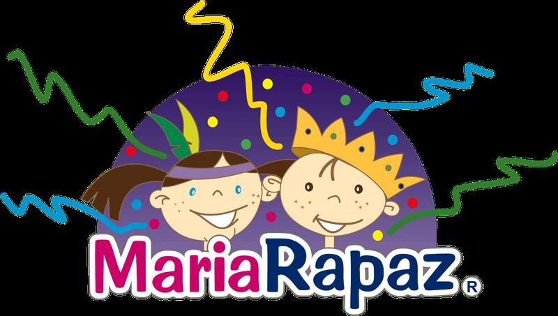 Maria Rapaz