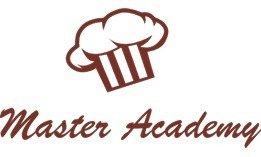 Master Academy [culinária]