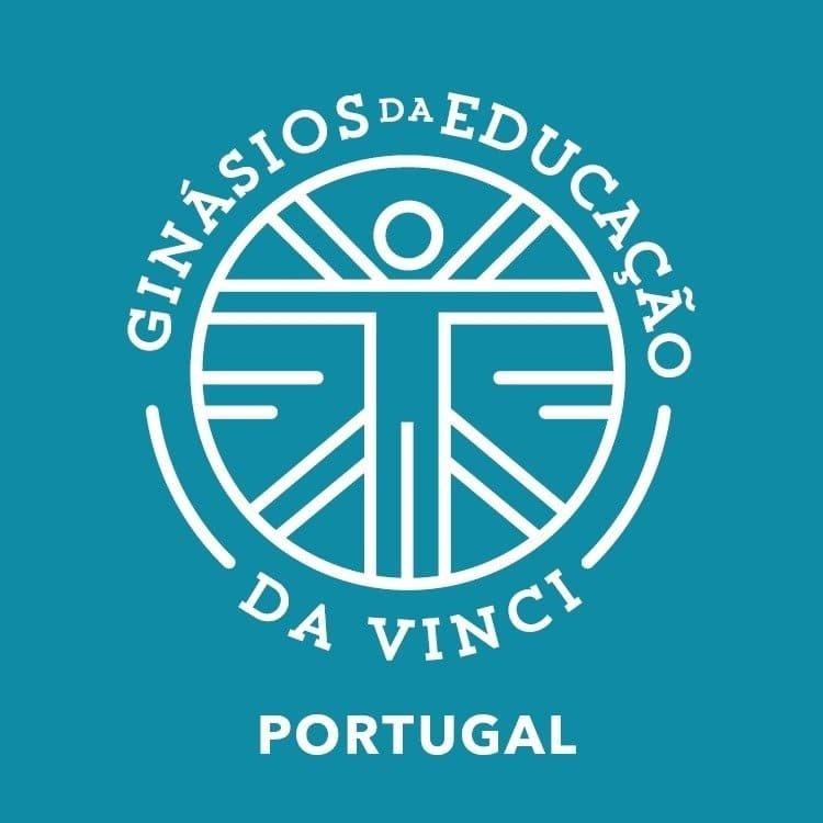 Ginásios de Educação DaVinci