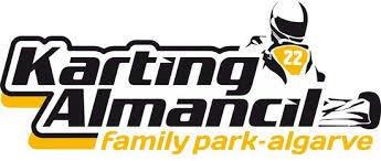 Karting Almancil - Family Park Algarve