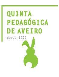 Quinta Pedagógica de Aveiro