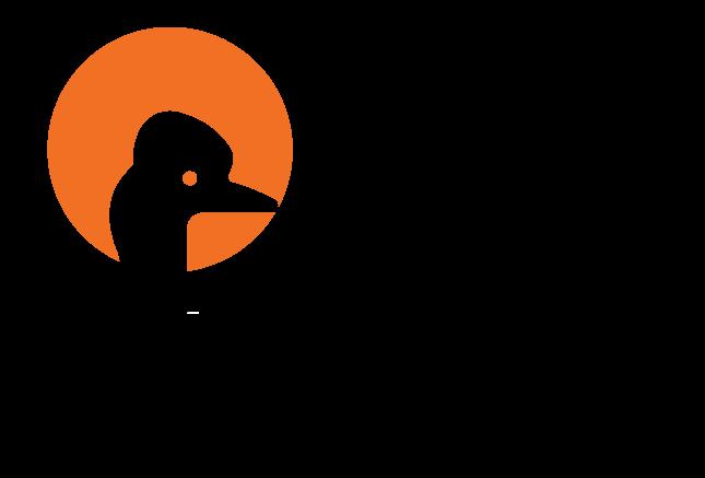 Zoo de Lourosa