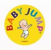 Baby Jump