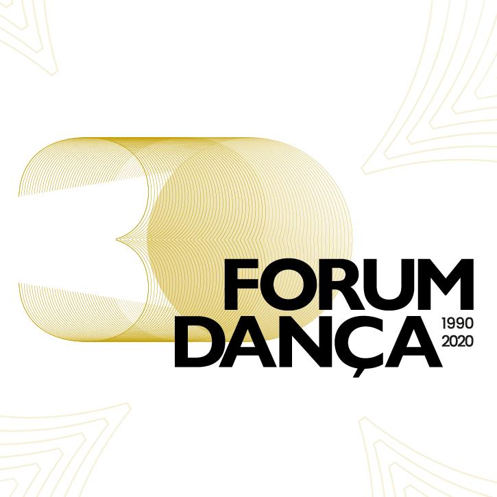 Forum Dança