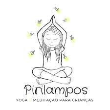 Pirilamp@s - Yoga e Meditação para Crianças
