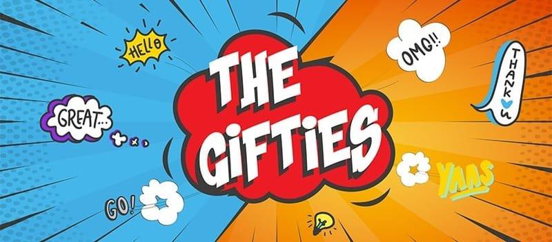 The Gifties