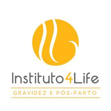 Instituto4Life