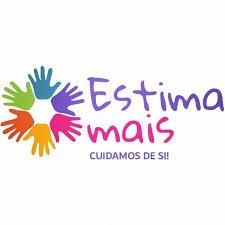 ESTIMA + Psicologia e Formação
