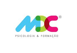 MDC Psicologia & Formação