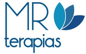 MR Terapias