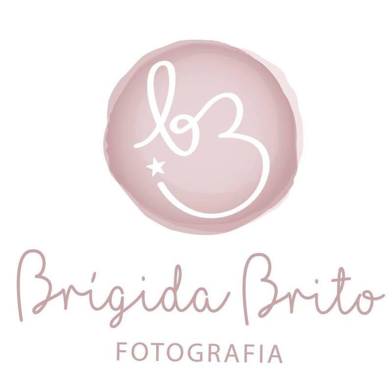 Brígida Brito Fotografia