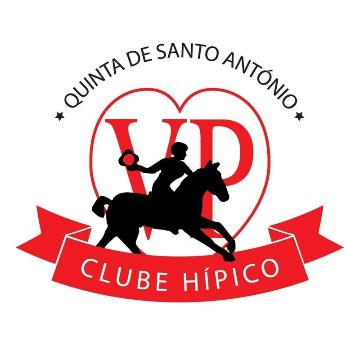 Clube Hípico Quinta de Santo António