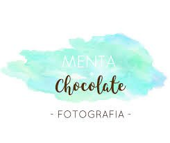 Menta Mais Chocolate