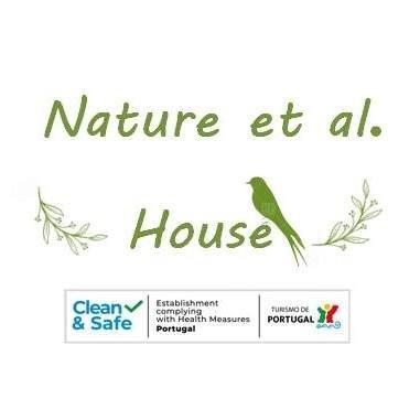 Nature et. al. House