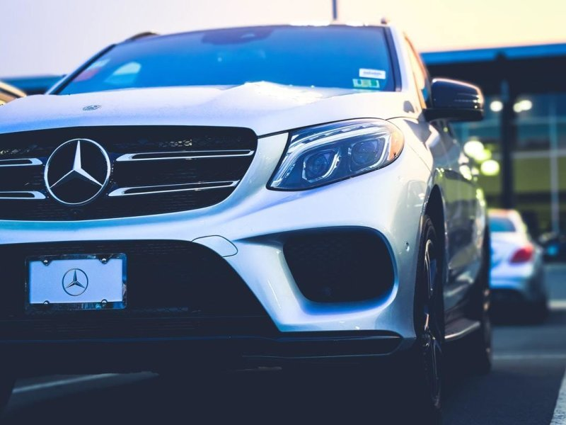 Tips to Identify the Most Effective Car Dealer