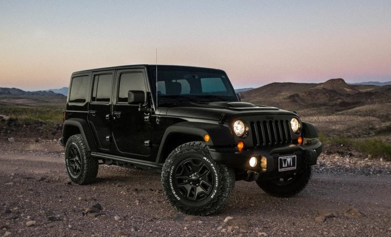 Things To Work With Whenever Getting The Best Jeep Dealership Is An Option For You