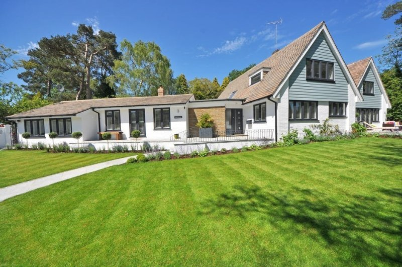 Tips on Selecting a We Purchase Houses Firm
