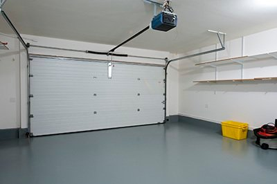 A Know How Guide to Finding the Best Garage Door Repair Service Provider