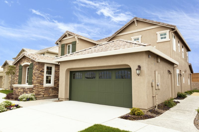 Why Use a Certified Garage Door Repair Company