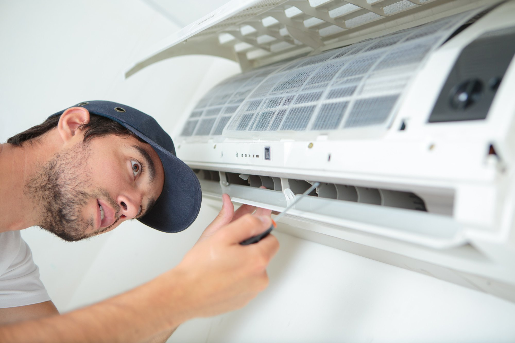 Benefits of Hiring Professional Air conditioning Repair - Air Conditioning  Repair