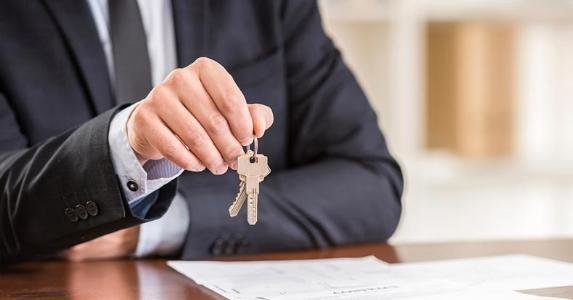 Essential Things to Look at Before Choosing a Fast House Buyer