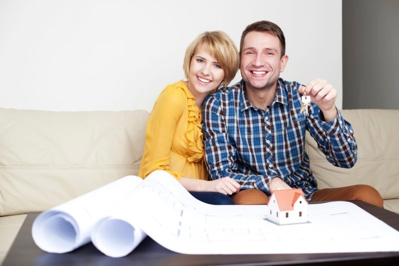 A Guide to Picking the Right We Buy Houses Company