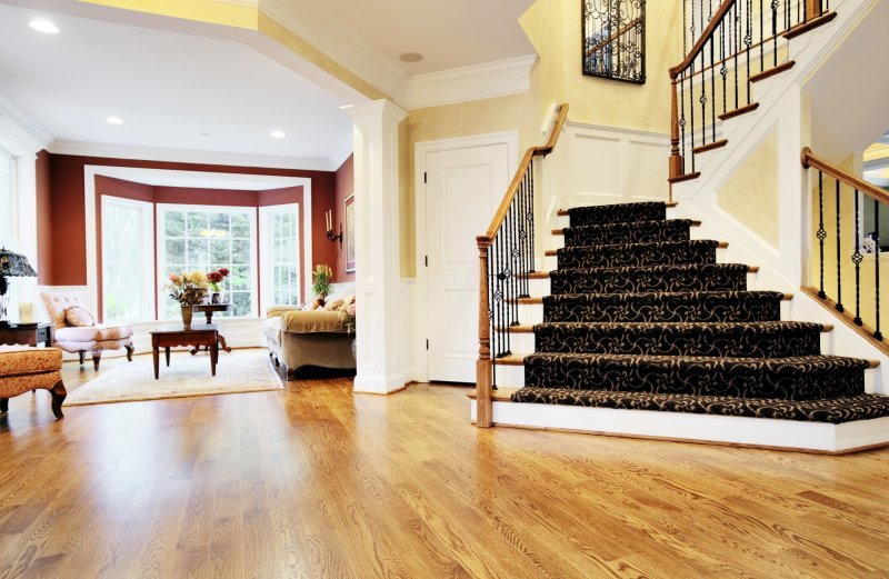Questions You Need to Ask a Flooring Service Provider Before Hiring Them