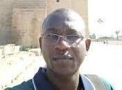 AMU Vice- President for Central Africa, Chair, Local Organizing Committee