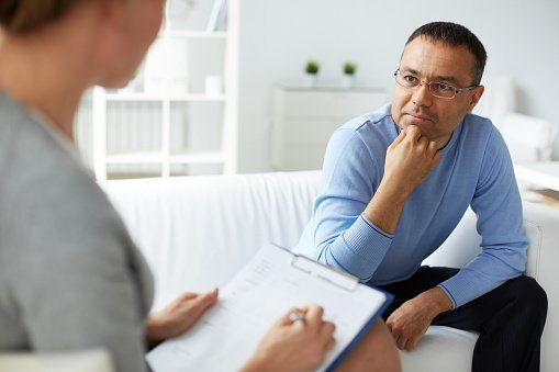 Things to Consider when Choosing a Therapist