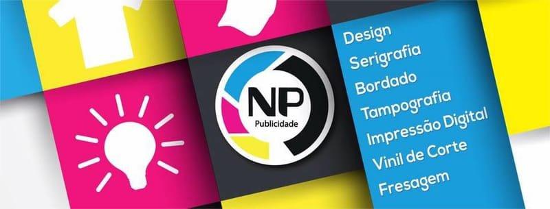 NP Publicidade