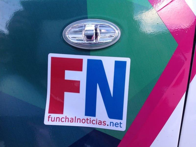 Funchal Notícias