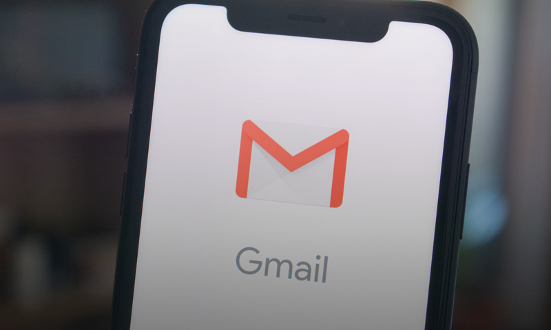 How to Troubleshoot Gmail Notifications Not Working On iPhone? - contactforservice-email