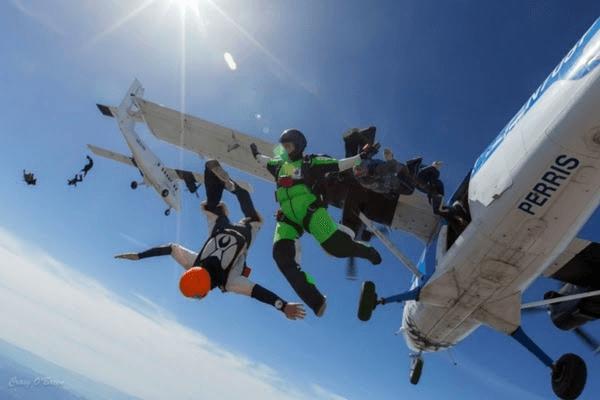 skydive-perris-photo-3.jpg