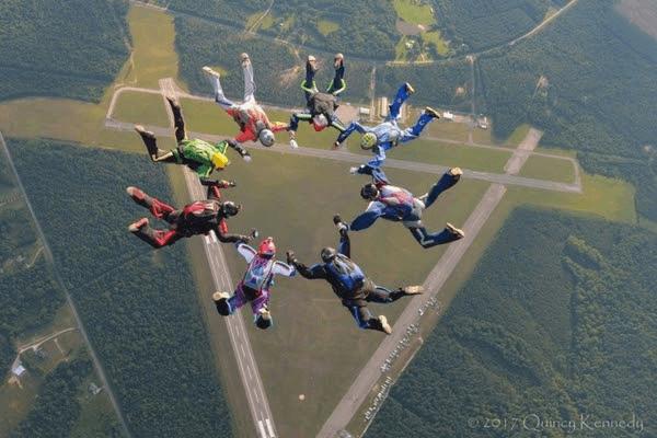 skydive-carolina-photo.jpg
