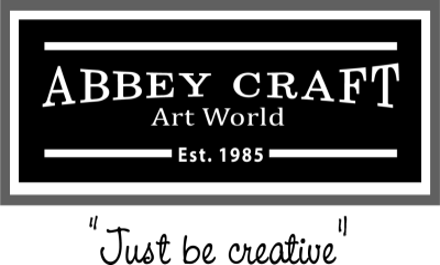 Abbeycraft Artworld