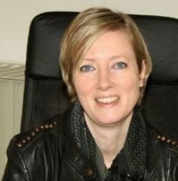 Tina Stumpf