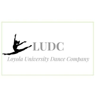 LoyolaMarylandDanceCompany