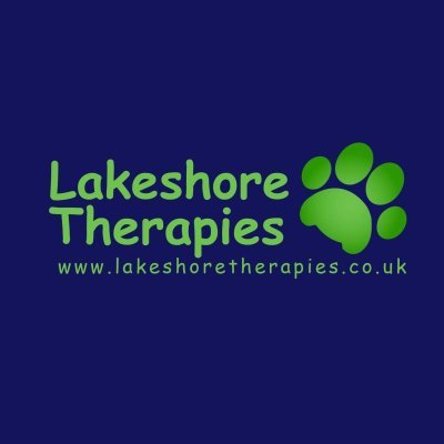 Lakeshore Therapies