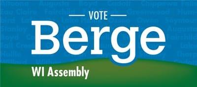 Vote4Berge.com
